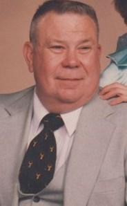 Charles Vermillera