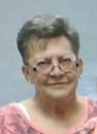 Shirley Deschamps