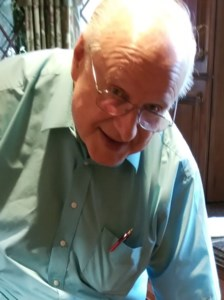 Mr. Daniel M.  Senkiewicz