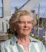 Johanna Thur