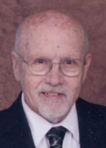 Bernard J.  Kline