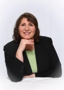 Karen Stacy  Hawkins