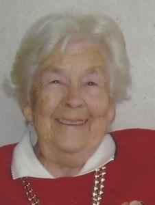 Pearl   Huffman