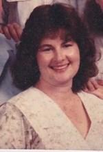 Linda Lindsey