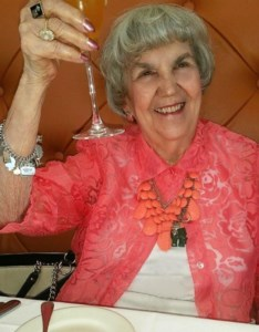Phyllis Grace  (Hellar) Brown
