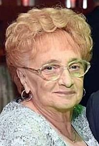 Catherine  Commisso