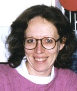 Elizabeth Ann  Berry-Small