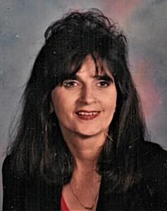 Charlotte Jean  Cormier