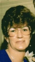 Ella Irby