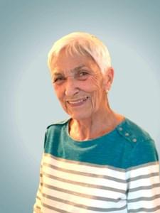 Barbara  Lauzon