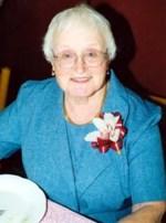 Maria Fiandaca