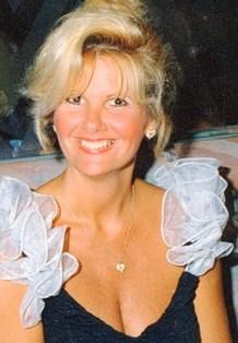 Cheryl Cardwell