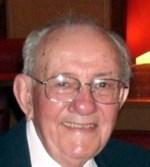 Francis Aker