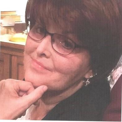 Deborah Lesh