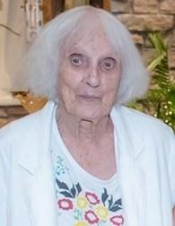 Eileen Snedigar