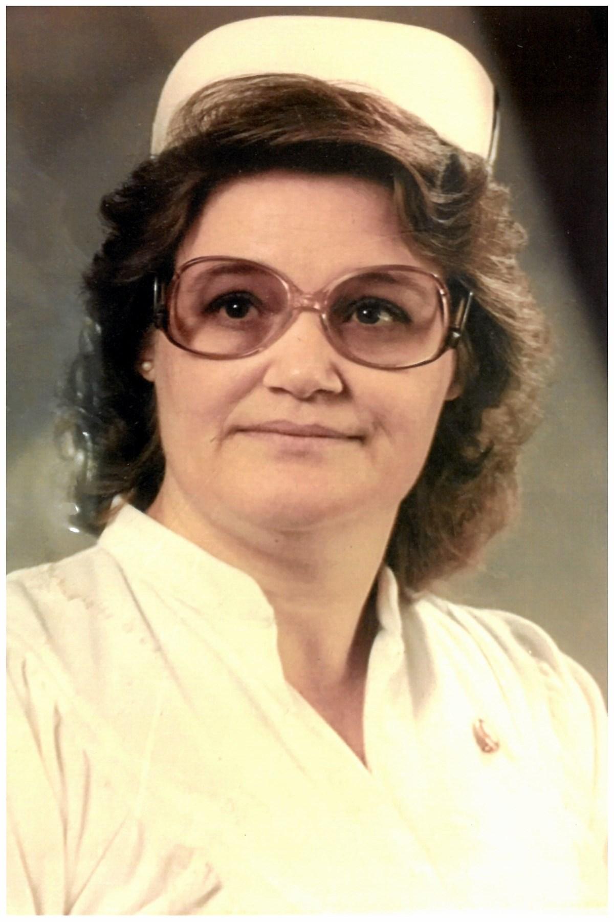 Yvonne Elkins  Shamel