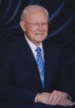 John Huddle,
