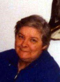 Diane B.  Landry
