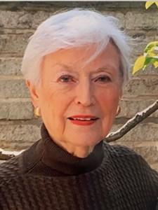 Jane W.  Beard