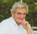 Alvin Webb
