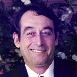 Yves  Desjardins