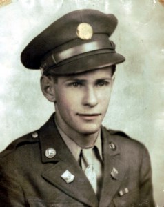 Glenn  Kaylor Jr.