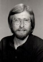 Carl Shaver