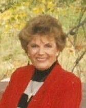 Kathryn Hartman  King