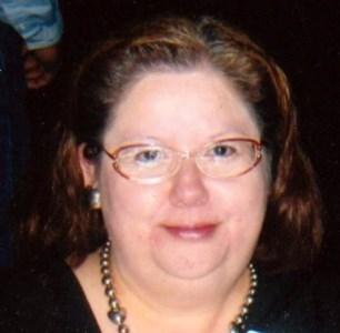 Olivia P.  Renteria