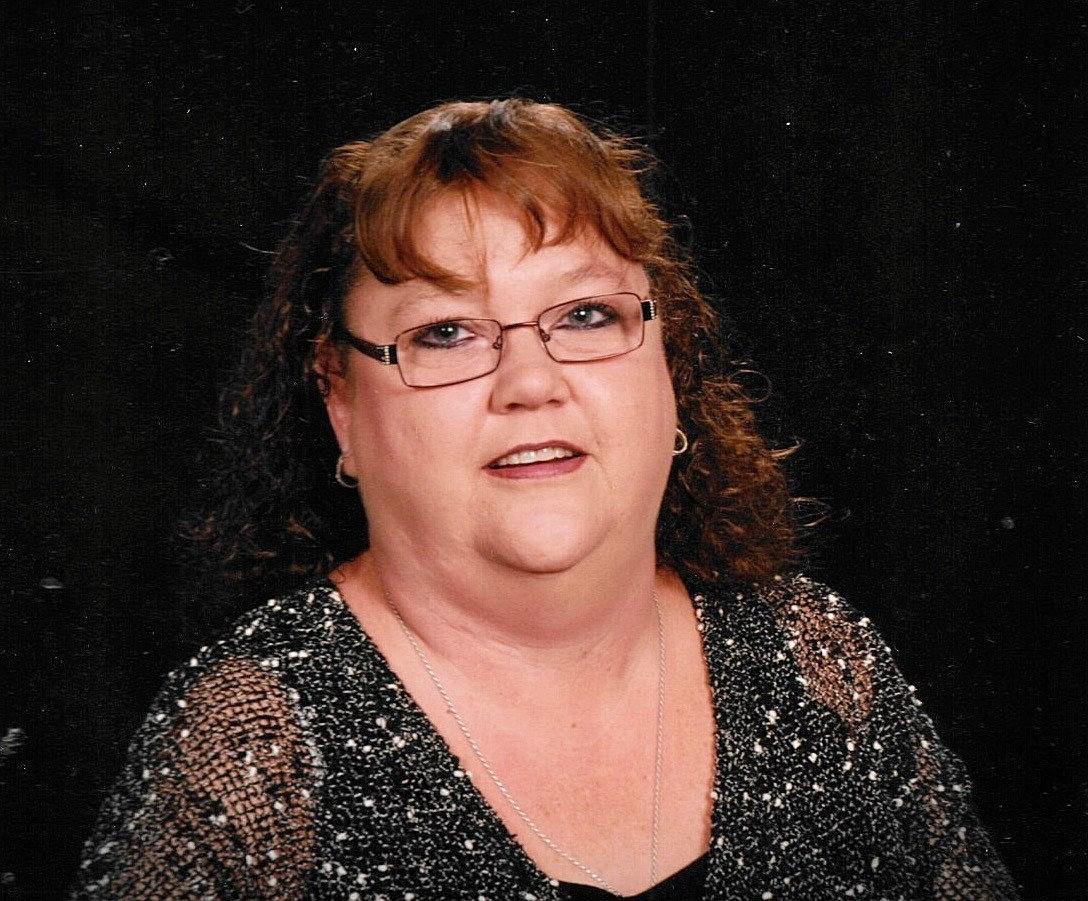 Deborah Sue  Johnson