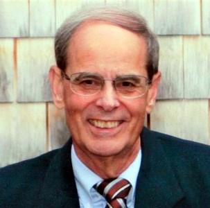 Richard Stephen  Auda