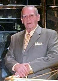 James D.  Jones