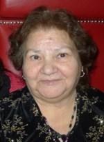 Catherina Sidoti