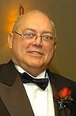 Dennis Boell