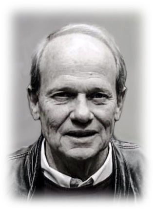 James R.  Hamilton Jr.