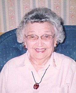 Laura C  Lindsay
