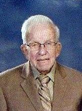 James Walter  Iardella