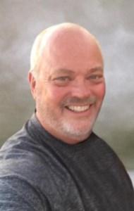 Robert James  Stover Jr.