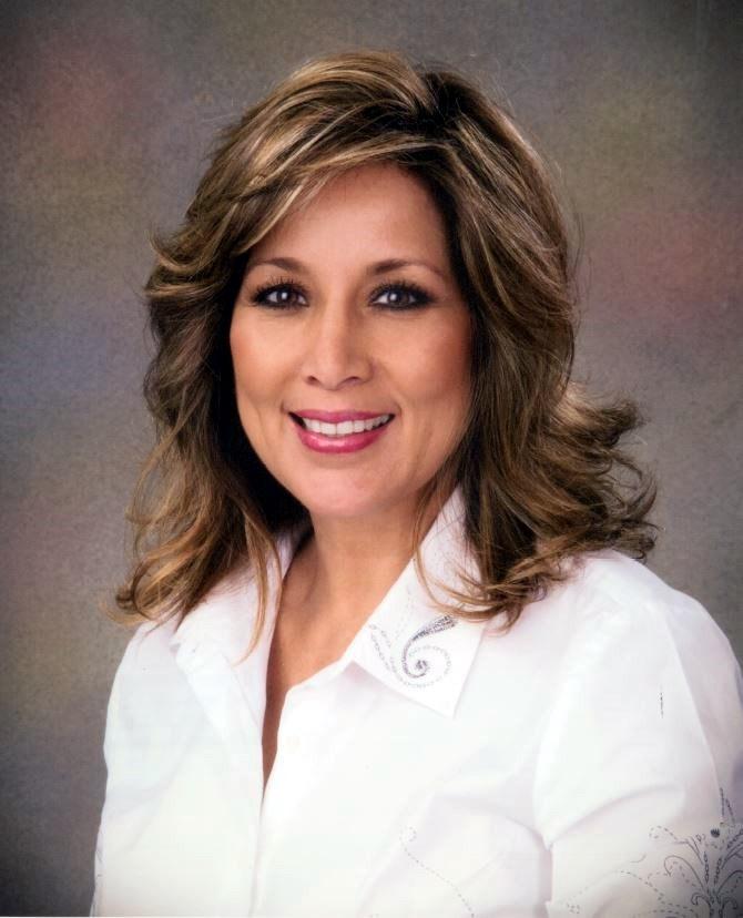 Obituary of Debra Ann Long