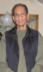 Arsenio  Abarientos Jr.