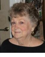 Judith Haynes