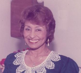 Luisa  Labrador Rosario
