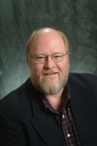 Bob Floyd  Crawford
