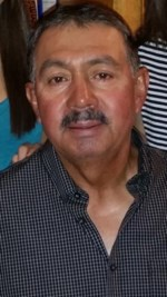 Santiago Trevino