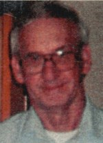 George B. Evans