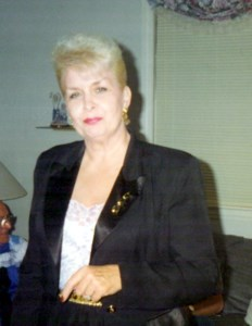 Velma J.  Neal