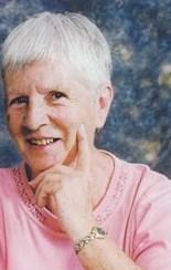 Thérèse Landry