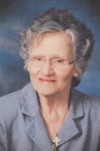 Gloria Block  Keller