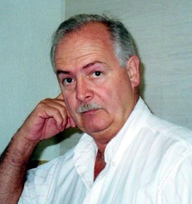 William Roche