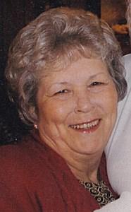 Jannett Rose  Jaffeux